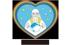 地球の子ども基金 - SONOE CHIKYU NO KODOMO KIKIN